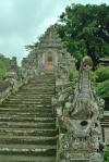 building2 - Bali