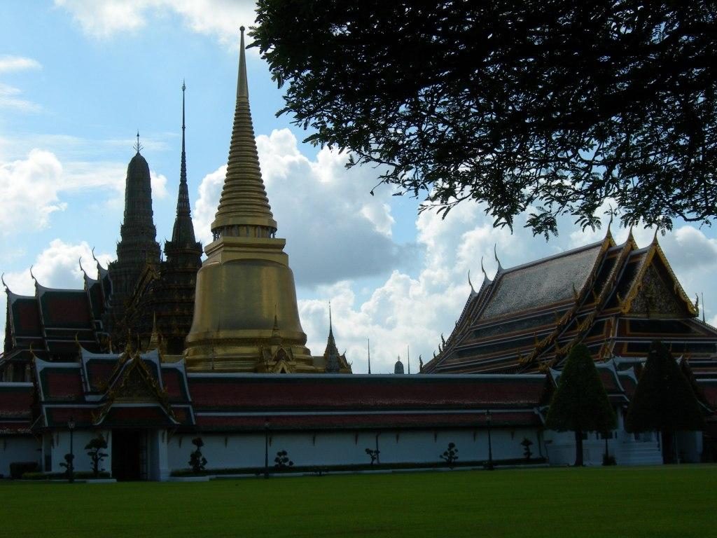 building2 - Bangkok