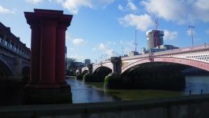 city5-London