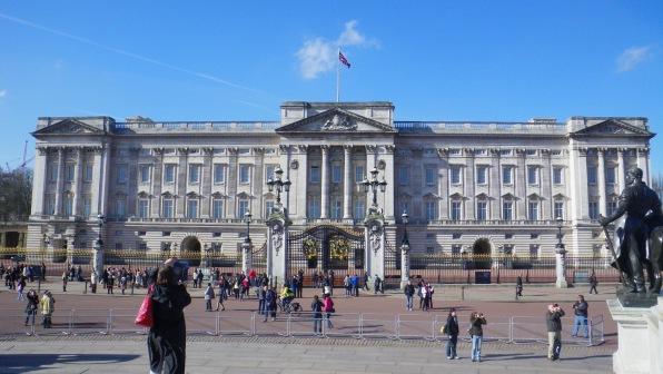 city7 - London