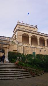 Malta 057