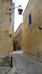 Malta 082
