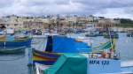Malta 134