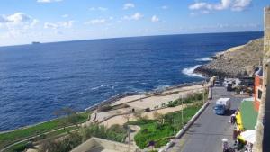 Malta 177