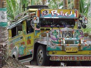 philippine-jeepney-002