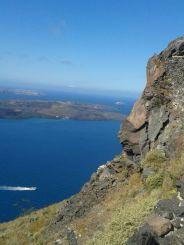cliff3