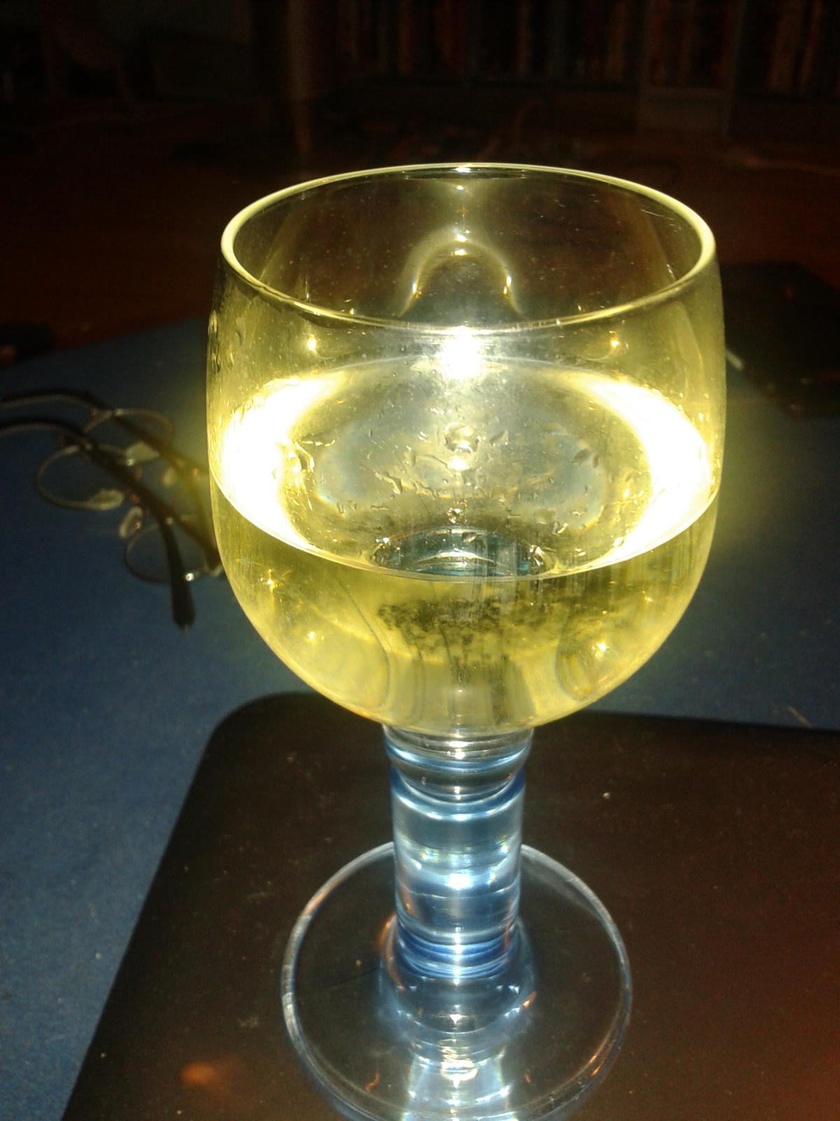 glass2