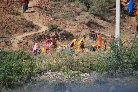 India 1268