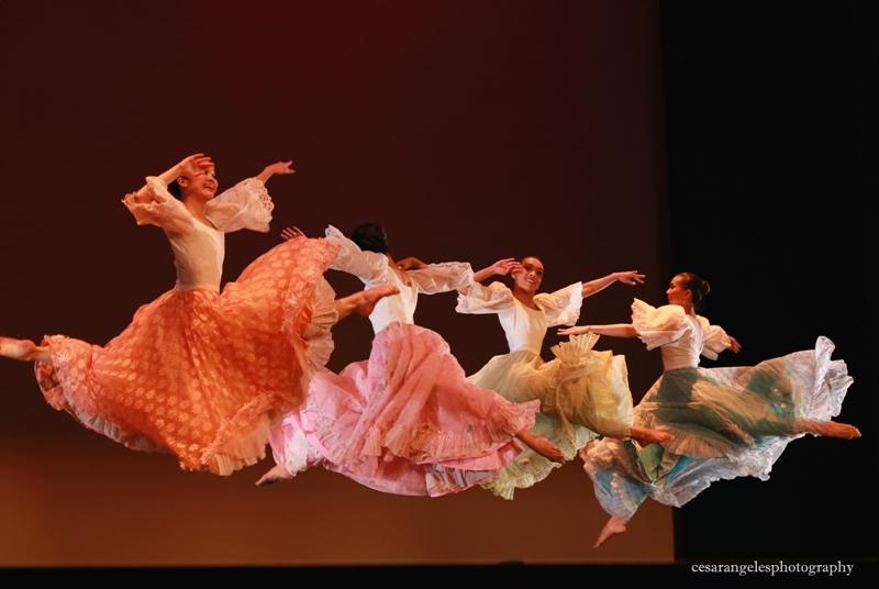 ballet-myrna