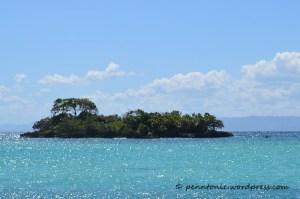 caribbeanisland3