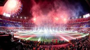 FCBarcelona_5_.v1308651138