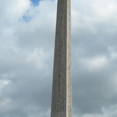 paris 066