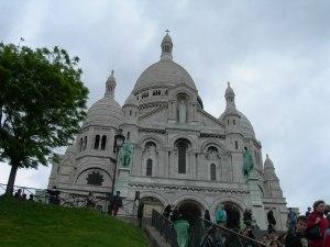 paris 097