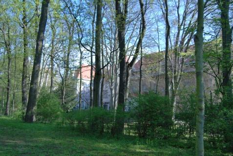regensburg 119