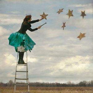 setting-stars