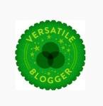wpid-versatile-blogger