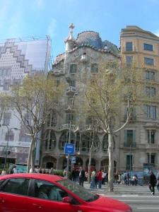 Barcelona 004