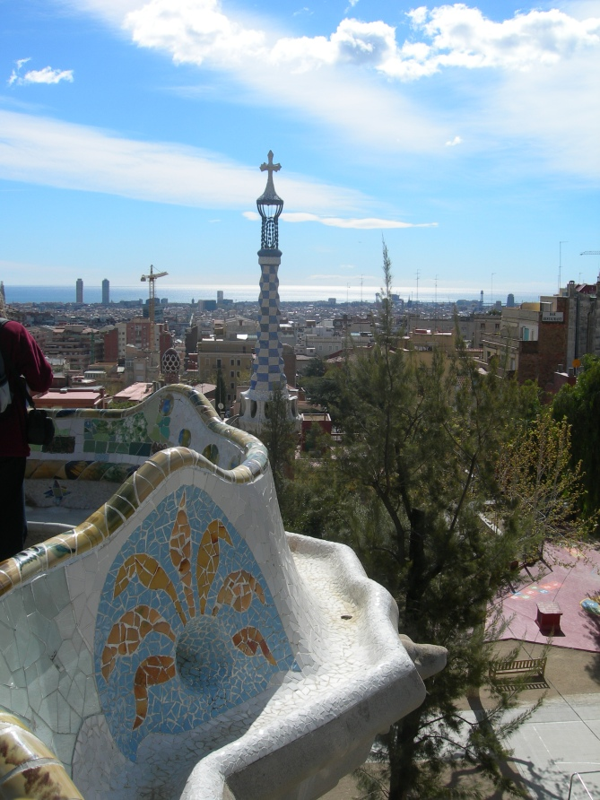 Barcelona 016