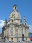 Dresden 004