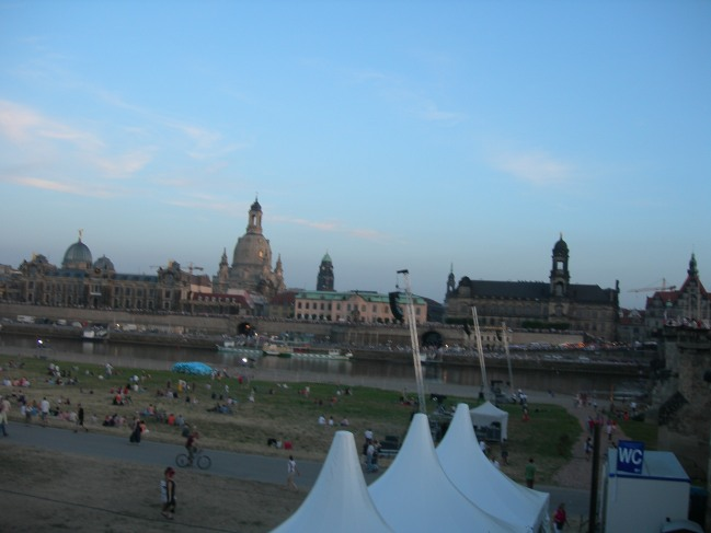 Dresden 044