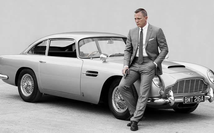 007-flick-Spectre-1