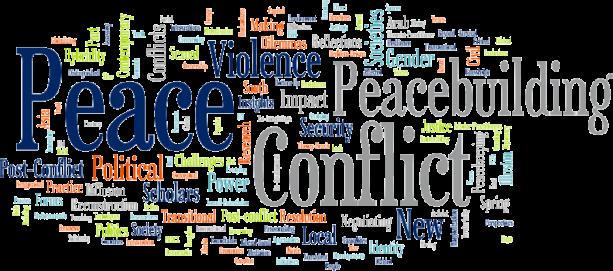 2013TitleMap-PEACE