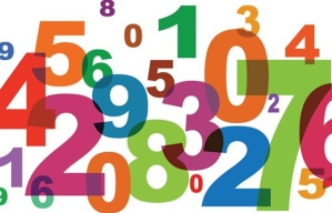 2082431_Numbers-700x450