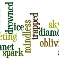 "Life's OK -Music Friday Prompt #17: ""Float"" by Modest Mouse and Wordle 31"