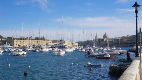 Malta 022