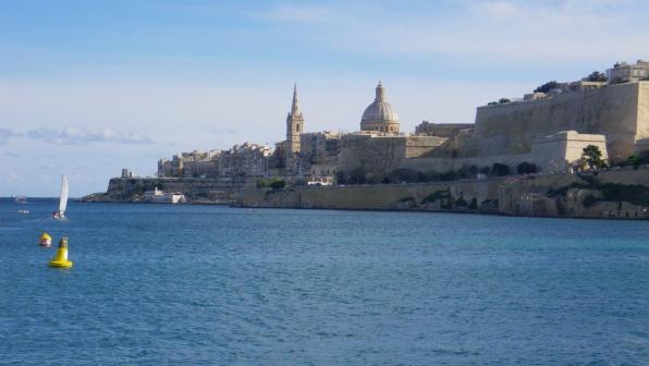 Malta 023