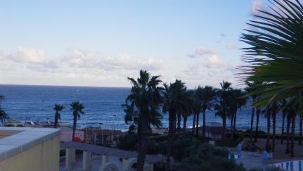 Malta 028