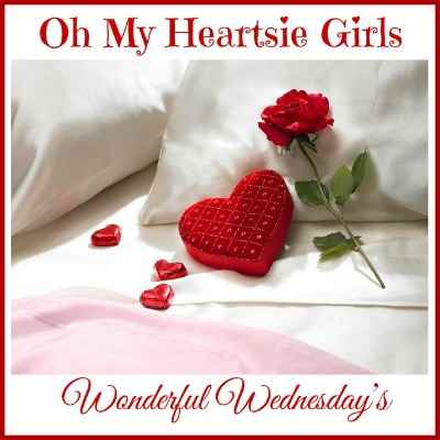 Oh-My-Heartsie-Girls-Wonderful-Wednesdays