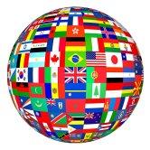 world-peace-090420j