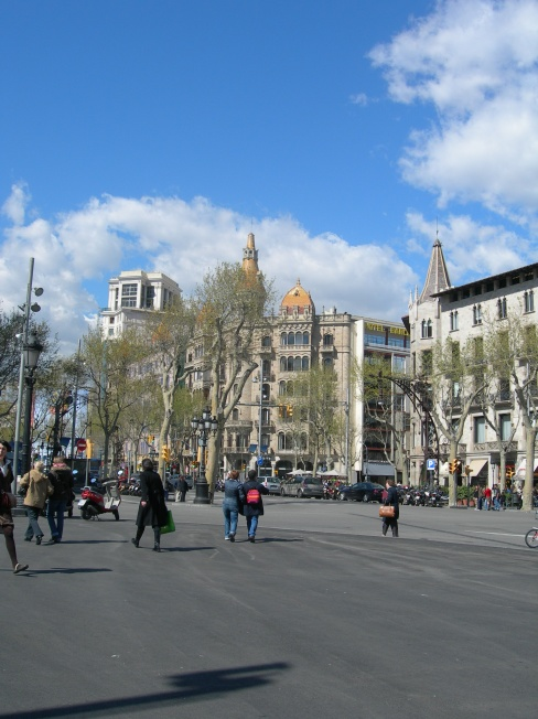 Barcelona 002