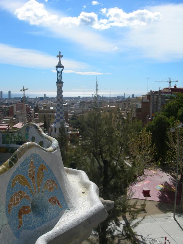 Barcelona 017