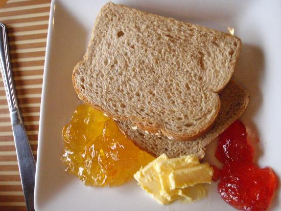 bread-butter-and-jam