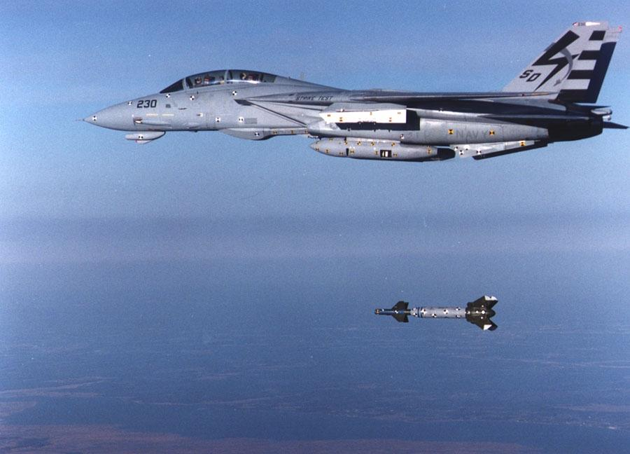 F-14D_NAWC_Laser_Guided_Bomb_Test