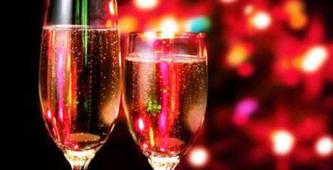 Festive_Season_Wine_720_370_70_s_c1_c_c