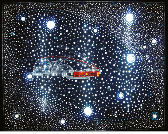 gyula-kosice-constellation-and-habitat-of-the-hydrospatial-city-1973-wikiart