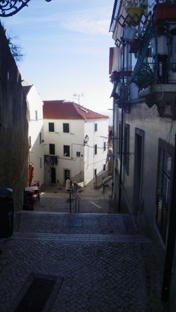 Lisbon 076