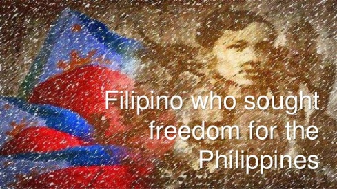 organic-laws-implemented-in-the-philippines-and-heroes-13-638