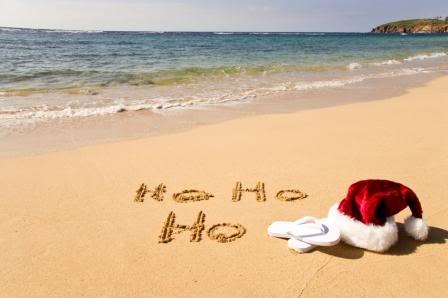Phil-Christmas-02