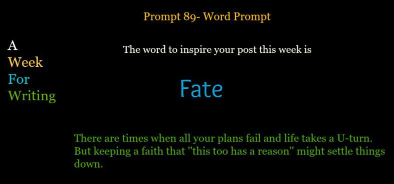 prompt-89