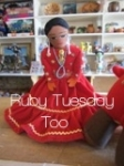 RubyTuesdayToobadge_zpsafc3fc23