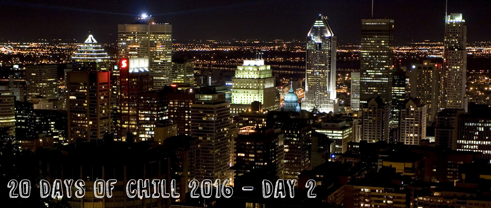 2016_Day-2