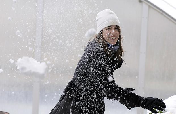 barcelona-snow-bal_1218718i