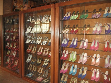 Best-Shoe-Collection-Ever-3