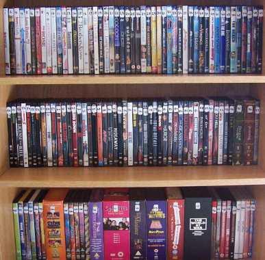 dvds-large22