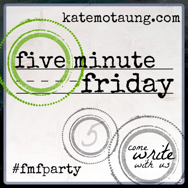 Five-Minute-Friday-4-600x600