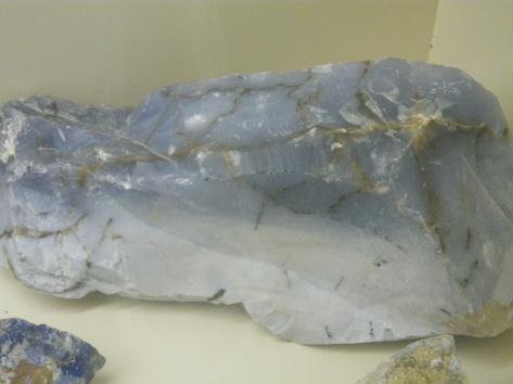 IMGP3001